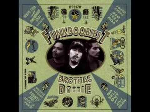 Funkdoobiest – tomahawk bang lyrics   genius lyrics.