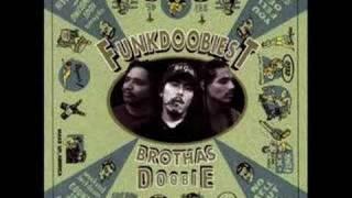 Funkdoobiest - Lost In Thought