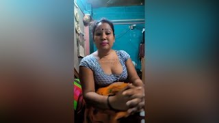 IMO Video Call  - Video Call From My Phone HD 152