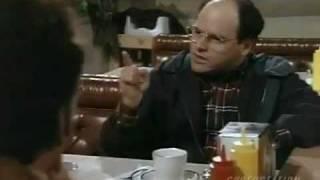 Seinfeld - Listening Challenges