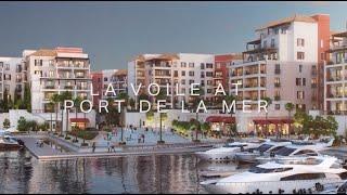 Video of La Voile