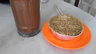preview picture of video 'Dim Sum Glutinous Rice, Sitt Cafe, Food Hunt, P2, PHv1, P28, Gerryko Malaysia'