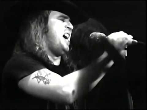 Lynyrd Skynyrd - Free Bird - 3/7/1976 - Winterland (Official)