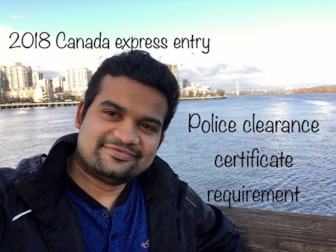 Toronto police clearance letter sample form - Fill Out and