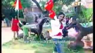 Dance on Kyun Aajkal.