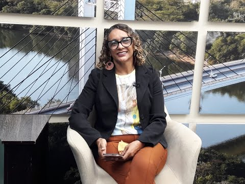 IBN Missionária debaterá violência contra a mulher em Cuiabá