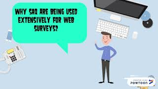 RESEARCH METHOD (SELF-ADMINISTERED QUESTIONNAIRE