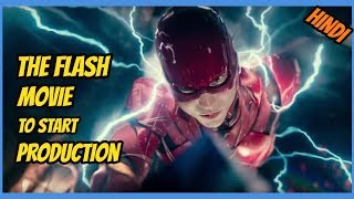 the flash movie in hindi