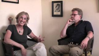 Type 9: The Mediator - Integral Recovery And The Enneagram (9/11)