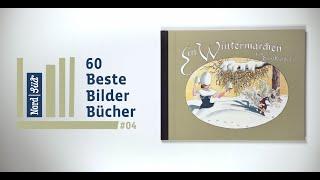 60 Beste Bilder Bücher: #4 Ein Wintermärchen
