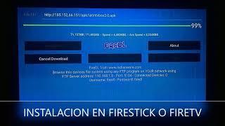 how to watch latino channels on firestick - Kênh video giải trí dành