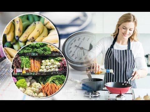 Hypertensive Krisen des vegetativen Typ