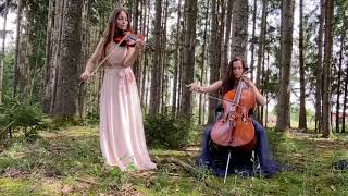 Violinshow - Klassik bis Charts video preview