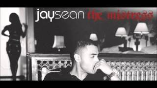 Jay Sean - Movie