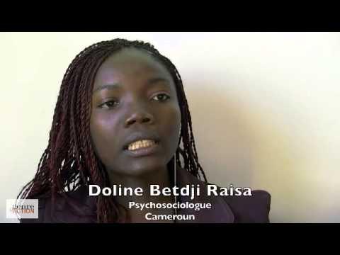 Je cherche femme senegalaise pour mariage