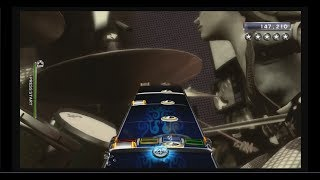 Saccharine Smile by The Donots Pro Drums FC