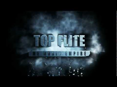 Top Flite Booking- King Tef, Hypnautic & Johny Rocketz  ME MUSIC EMPIRE