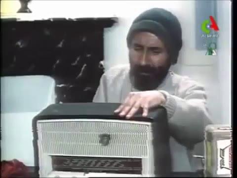 FILM DACHRA FI TÉLÉCHARGER AVI CARNAVAL