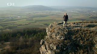 Bohové a mýty staré Evropy - Sámo a Wogastisburg