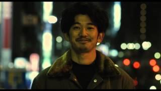 「まほろ駅前狂騒曲」の動画