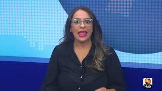 NTV News 05/06/2021