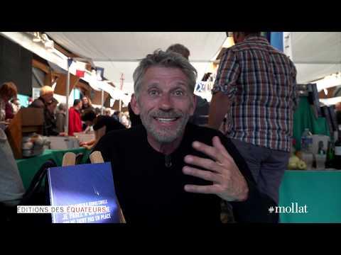 Jacques Gamblin - Je parle à un homme qui ne tient pas en place