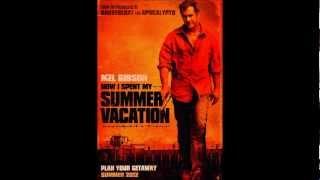 Get the Gringo Soundtrack - La Cumbia Del Culero - AK-Bron De Kike Giles