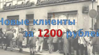 Первая справочная и bibil.ru