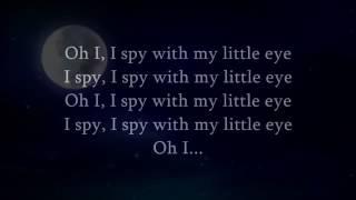 Kyle I spy & Lil yatchy lyrics