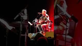 Stephen Lynch - Little tiny moustache (Stockholm 13/6/2018)