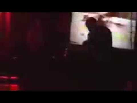 Kol Jam - Casper Slide