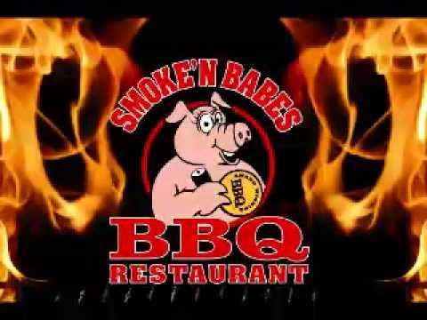 Kansas City Bar-B-Q