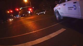 BAD DRIVERS WINTER EDTION IN #YEG EPISODE #1131 BRG-6550/BPJ-9994/DOUBLESTAR DRILLING /J-WALKERS
