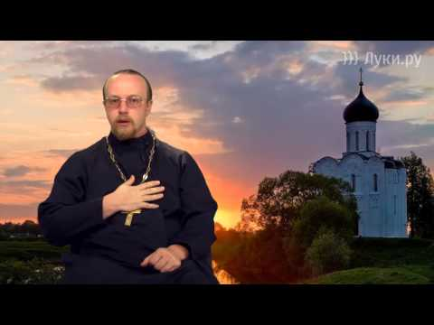 Лазаревское церковь николая чудотворца на карте