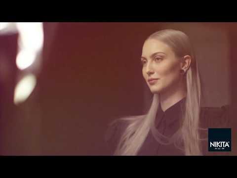 , title : 'Nikita Hair Concept
