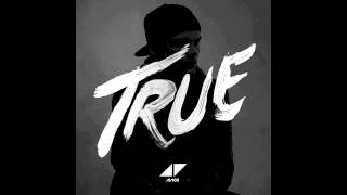 Avicii feat. Karen Marie Ørsted - Dear Boy
