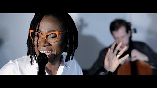 Asa - Dead Again - Deezer Session