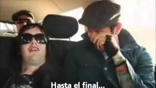 Until the end - Avenged Sevenfold (Sub. Español)