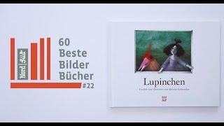 60 Beste Bilder Bücher: #22 Lupinchen