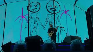 Ed Sheeran   Beautiful People (live In Prague, Czech Republic, 8 July 2019)