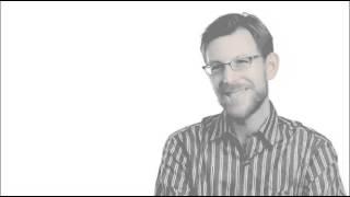 Watch Thomas Heinitz's Video on YouTube