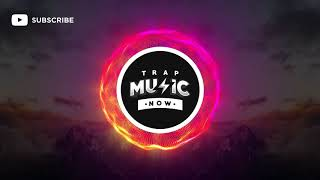 DJ Khaled - No Brainer (TH3 DARP TRAP REMIX) ft. Justin Bieber, Chance The Rapper, & Quavo