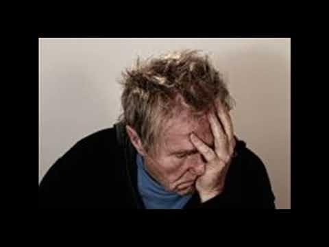 Как и зачем проводят посмертную психолого-психиатрическую экспертизу?