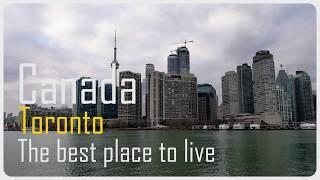 Lambton College in Toronto Change your Life with Lambton College_Hugo Cukurs