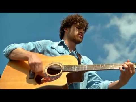 Vance Joy - Mess is Mine (Acoustic)