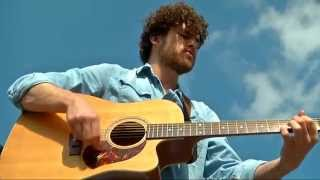 Vance Joy - Mess is Mine (Acoustic)