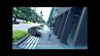 Hợp âm Ở Lại Và Ra Đi Nguyễn Văn Chung