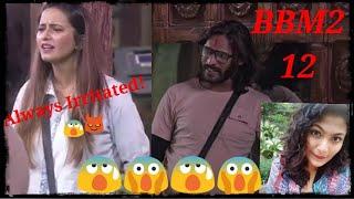 bigg boss marathi season 2 episode 12 full episode - Thủ thuật máy