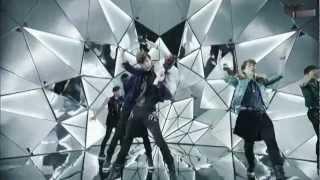 tvpad 2 revival - मुफ्त ऑनलाइन वीडियो
