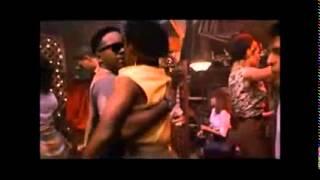 Crazy Elephant - Gimme Gimme Good Loving [MP4]